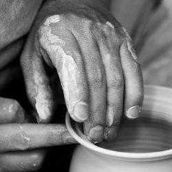 Pottery Gift | The Ceramic Studio