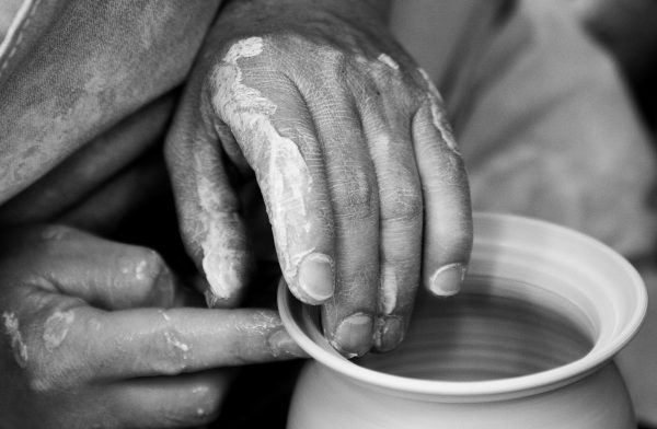 Pottery Gift   The Ceramic Studio